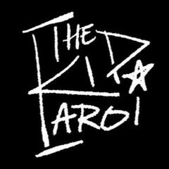 The Kid LAROI, Justin Bieber - STAY - Remix House (Remix Tripalaa)