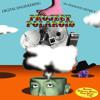 Digital Engineering (The Specialist Remix) [feat. Kool Keith]