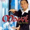 Lagu Jiwa Lagu Cinta (feat. M Nasir)