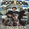 Woof! (Feat. Mystikal And Fiend)