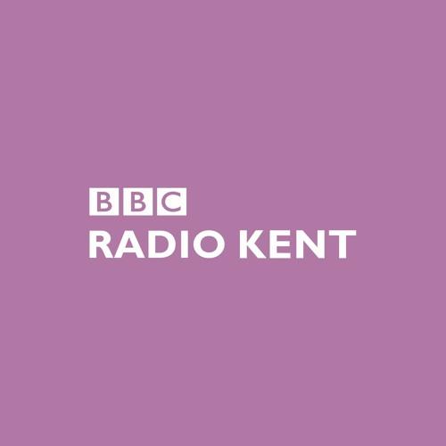 BBC Radio Kent Interview with Deborah Salsbury, Reading Doctor Founder