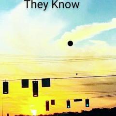 YLS Zoner Ft JaeT. - They Know( prod. Guala Beatz ).mp3