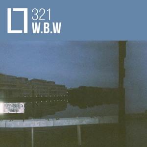 Loose Lips Mix Series - 321 - w.b.w