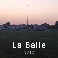 La Balle
