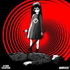 MUST DIE! - Chaos (Acer Vantes Remix)