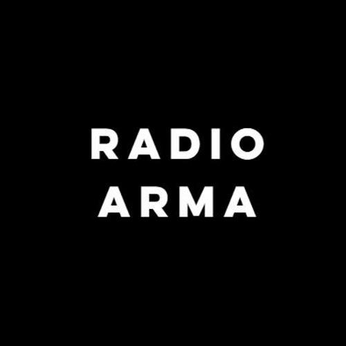 RadioArma EP #34 - LIVONIA
