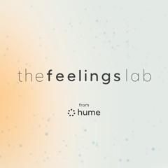 01. The Feelings Lab – Awe w/ Tami Simon