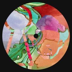 Conclave - Perdón (Louie Vega Remix)