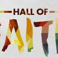 Extending the Hall Of Faith
