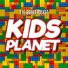 PJ Masks - Theme Song