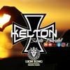GOULAM X DJ KELTON   Pour Toujours (ZOUK KOMPA) 2K20