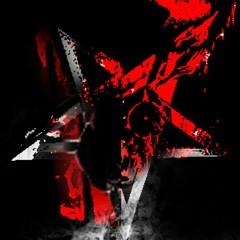 Lekker Hondje - Tragedy (single) [Crossbreed / Neurofunk]