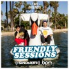 Download 2F Friendly Sessions, Ep. 51 Mp3