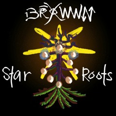 Star Roots