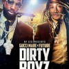 Gucci Mane & Future  - DIRTY BOYZ [FULL MIXTAPE] UNRELEASED [NEW 2020] Dat​Piff Exclusive Premiere
