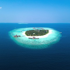Island - [Joel Putman / Moebius Void]