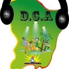SunMix - Reggaeton - Afro July 2021