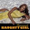 Naughty Girl (Calderone Quayle Club Mix Edit)