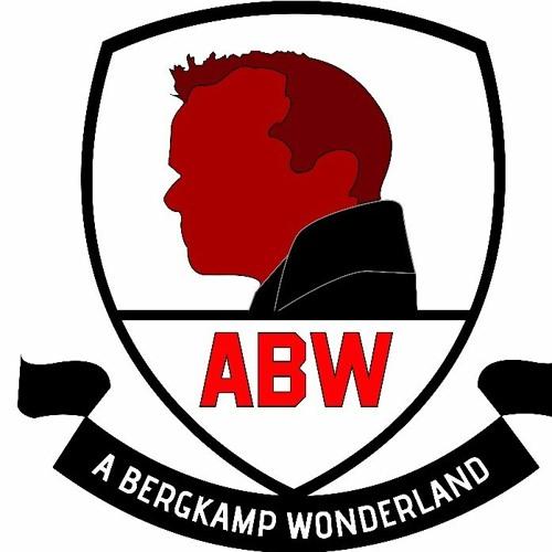 ABW Live : 311 - Arsenal 3-2 Everton (Premier League) *An Arsenal Podcast