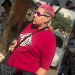 MTG_GLOCK RAJADA Part. MC'S MOVIC, JAJAU, CYCLOPE & MORENA (( DJ GORDÃO DO PC & DJ SAMMER))