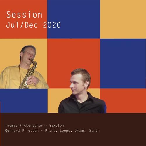 Session Jul/Dec 2020