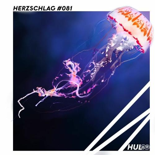 Herzschlag 81 mixed by Vela