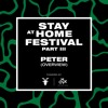 Download Energy // Peter Piper [Overview Takeover] @ Stay At Home Festival III Mp3