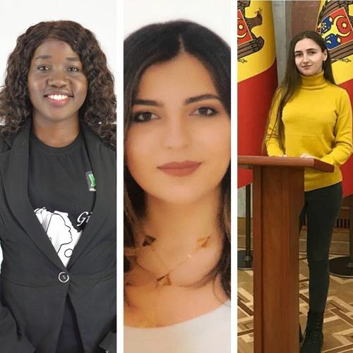 24. Increasing Youth Political Inclusion through Debate