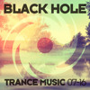 Exploration of Space (Cosmic Gate's Third Contact Remix)