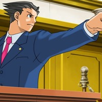 Ace Attorney - The Trial Begins Mashup (Soundole VGM Chillout 2021)