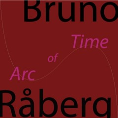 Arc Of Time