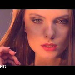 Gustavo Santaolalla - Babel (Emre Kabak Slowed Remix)(128k)