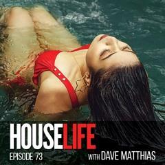HouseLife   Episode 73