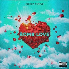 Bomb Love
