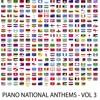 Sri Lanka National Anthem Piano