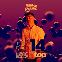 #14 Mario Bocca On TOPradio 11.02.2021