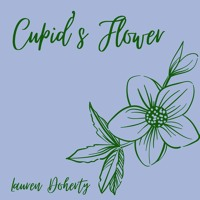 Cupids Flower