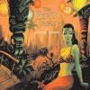Tsetse Fly (1996 Digital Remaster)