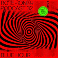 Rote Sonne Podcast 32   Blue Hour