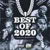 DJ RetroActive - Best of 2020 (Rap Mixtape)