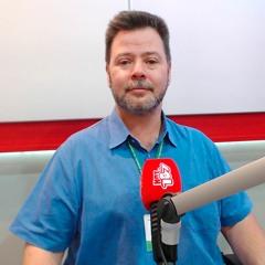 HOT News Entrevista - Anderson Prado de Lima, prefeito de Lençóis Paulista (26/10/2021)