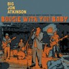 Boogie with You Baby (with Nathan James, Fred Kaplan, Marty Dodson & Troy Sandow)