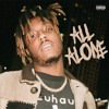 Juice WRLD - All Alone (Full Song)