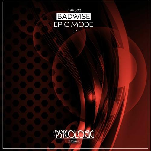 BadWise - Interference (Original Mix)