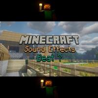 Minecraft SFX Beat 7 (Excuse)