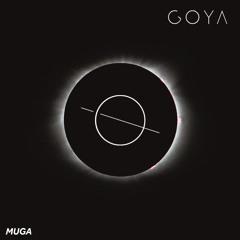 Goya - Solar