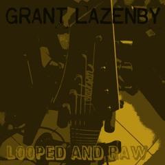 Grant Lazenby - Chaos Inc.