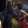 Download Lola Calvo- Con la clave yo nací con la rumba yo crecí Mp3