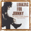 Pirate Love (Track LP Restored) [feat. Johnny Thunders]