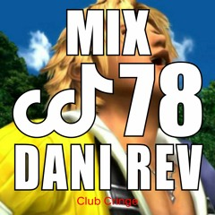 CRINGE MIX #78 - DANI REV